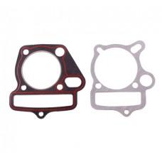 Прокладки цилиндра LF125 (питбайк) Kayo/Pitbike