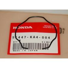 Стопорное кольцо сальника вилки Honda Steed VLX400 Original