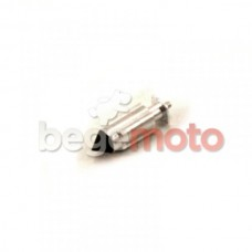 Запорная игла поплавковой камеры карбюратора Honda CBR600