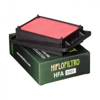 Фильтр воздушный Hiflofiltro HFA5101