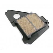 Фильтрующий элемент Yamaha YBR-125 ORIGINAL