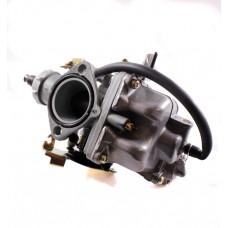 Карбюратор CG/CB 200/250 PZ30 с ускорительным насосом #2