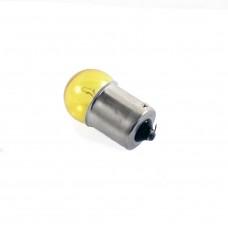 Лампа указателя поворота BA15S/12V/10W