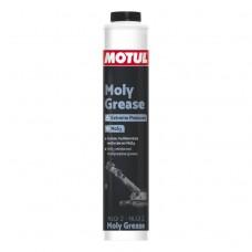 Универсальная пластичная смазка MOTUL Moly Grease