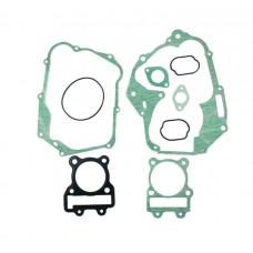 Прокладки двигателя YX-155/160cc (питбайк) Kayo/Pitbike