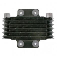 Радиатор системы маслоохлаждения #1
