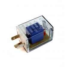 Реле поворотов 3-контактное, электронное