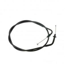 Трос газа (закрытия) Yamaha XVS1100 (06) Slinky Glide