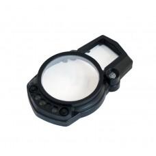 Корпус приборной панели Suzuki  GSX-R750 06-10
