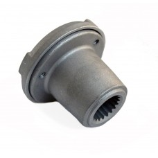 Центробежный масляный фильтр Honda CG150