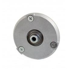 Центробежный масляный фильтр Honda CG125