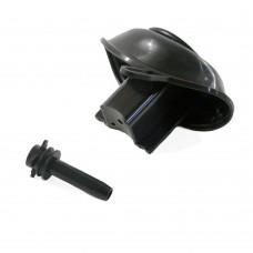 Мембрана карбюратор Honda CB400 VTEC #2