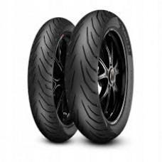"""Покрышка Pirelli 110/70-17"""" ACTR"""