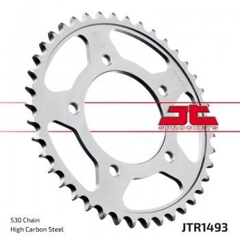 Звезда ведомая JTR1493 JT Sprockets