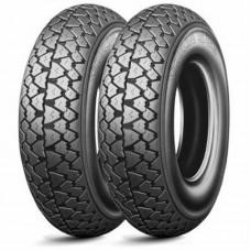 Покрышка Michelin 3.50-10 S83