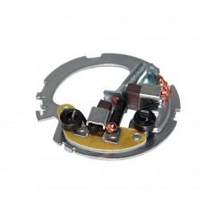 Щеточный узел двигателя электростартера Honda CB400