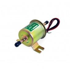 Бензонасос электрический универсальный HEP-02A
