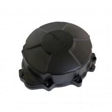Крышка генератора Honda CBR600