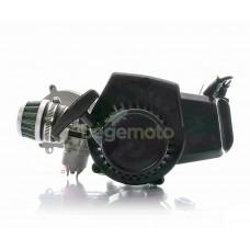 Двигатель минимото/ATV 50cc (тип 1)