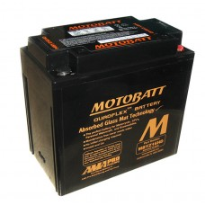 Аккумулятор MBYZ16HD 12V 16.5Ah Motobatt
