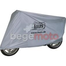Чехол мотоцикла LOUIS  водонепроницаемый