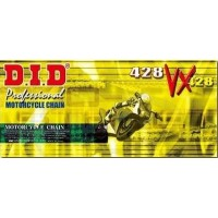 Приводная цепь DID 428VX - FB
