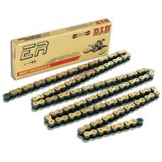 Приводная цепь 420 NZ3 Gold  - 136RB DID