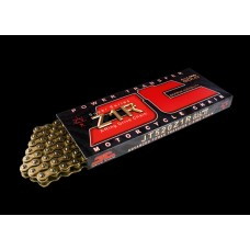 Приводная цепь 520Z1R GG Gold RL JTSprockets