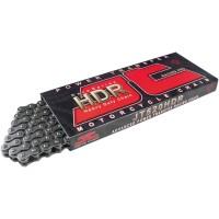 Приводная цепь 520 HDR JTSprockets
