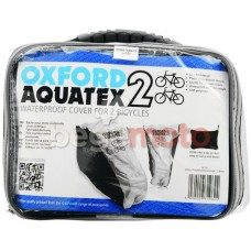 Водонепроницаемый чехол OXFORD Aquatex 2