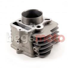 Цилиндр двигателя YX-140 (питбайк)