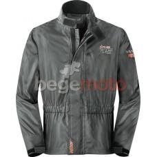 """Куртка-дождевик """"Louis75"""" Proof  р.S"""