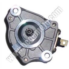 Двигатель электростартера Honda Lead 90cc HF-05