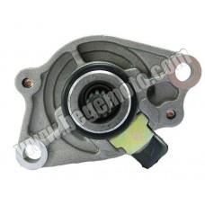 Двигатель электростартера Honda Tact 50cc