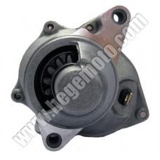 Двигатель электростартера TB-50 2T 1P41QMB