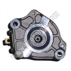Двигатель электростартера Honda Lead 50cc AF-20