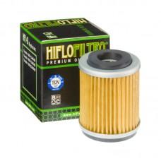 Фильтр масляный Hiflofiltro HF143