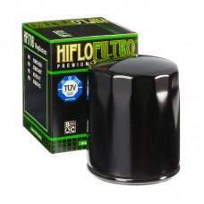Фильтр  масляный Hiflofiltro HF170B
