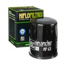 Фильтр  масляный Hiflofiltro HF621
