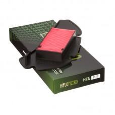 Фильтр воздушный Hiflofiltro HFA1112