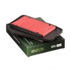 Фильтр воздушный Hiflofiltro HFA1113