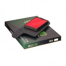 Фильтр воздушный Hiflofiltro HFA1211