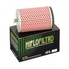 Фильтр воздушный Hiflofiltro HFA1501