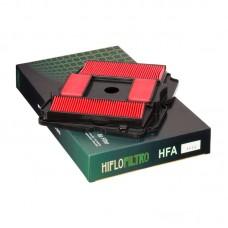 Фильтр воздушный Hiflofiltro HFA1614