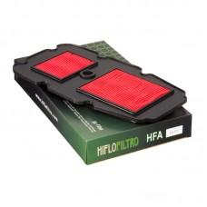 Фильтр воздушный Hiflofiltro HFA1615