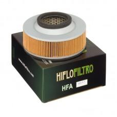 Фильтр воздушный Hiflofiltro HFA2911