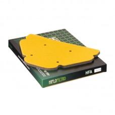 Фильтр воздушный Hiflofiltro HFA2914
