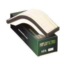 Фильтр воздушный Hiflofiltro HFA2915