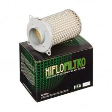 Фильтр воздушный Hiflofiltro HFA3503