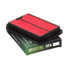 Фильтр воздушный Hiflofiltro HFA3610